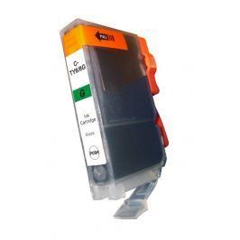 Canon BCI-6G zöld (green) utángyártott tintapatron Tintapatronok > Canon > Utángyártott tintapatronok