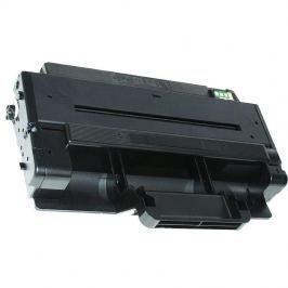 Xerox 106R02306 fekete (black) utángyártott toner