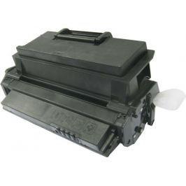 Xerox 106R01034 fekete (black) utángyártott toner