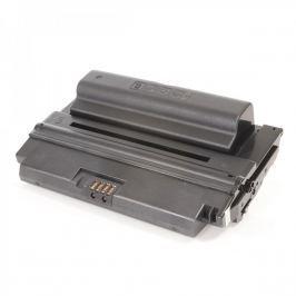 Xerox 106R01246 fekete (black) utángyártott toner