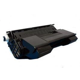 Xerox 113R00657 fekete (black) utángyártott toner