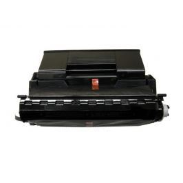 Xerox 113R00712 fekete (black) utángyártott toner