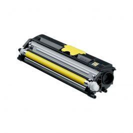 Xerox 106R01468 sárga (yellow) utángyártott toner
