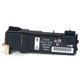 Xerox 106R01338 fekete (black) utángyártott toner