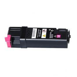Xerox 106R01457 bíborvörös (magenta) utángyártott toner