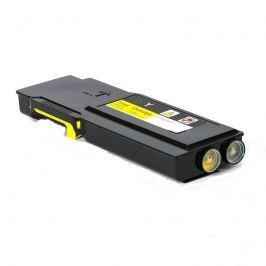 Xerox 106R02235 sárga (yellow) utángyártott toner