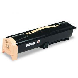 Xerox 006R01182 fekete (black) utángyártott toner