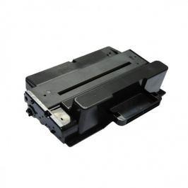 Xerox 106R02310 fekete (black) utángyártott toner