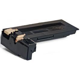 Xerox 106R01410 fekete (black) utángyártott toner