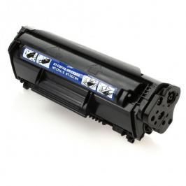 Canon FX-10 fekete (black) utángyártott toner