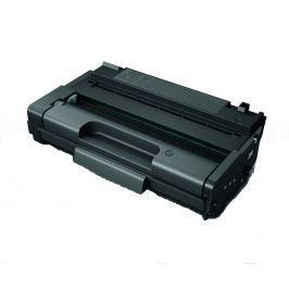 Ricoh SP 3500XE fekete (black) utángyártott toner