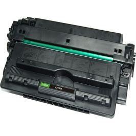 HP CZ192A fekete (black) utángyártott toner Tonerek > HP > Utángyártott tonerek
