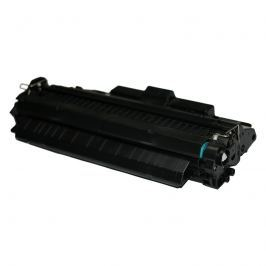 HP Q7516A fekete (black) utángyártott toner
