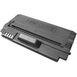 Samsung ML-1630 fekete (black) utángyártott toner Tonerek > Samsung > Utángyártott tonerek