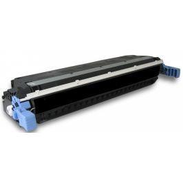 HP Q6460A fekete (black) utángyártott toner