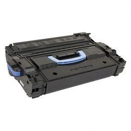 HP CF325X fekete (black) utángyártott toner