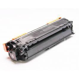 HP CE340A fekete (black) utángyártott toner