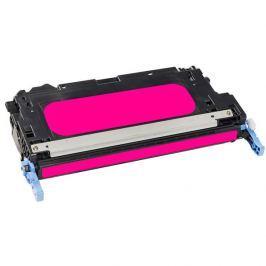 HP Q7563A bíborvörös (magenta) utángyártott toner Tonerek > HP > Utángyártott tonerek