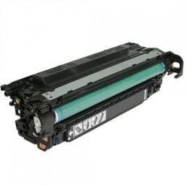 HP CE260X fekete (black) utángyártott toner