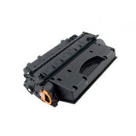 Canon C-EXV40 fekete (black) utángyártott toner
