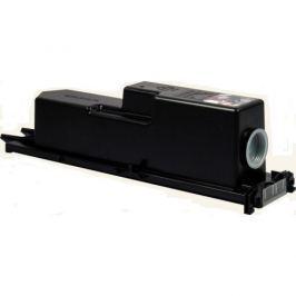 Canon GP200 fekete (black) utángyártott toner