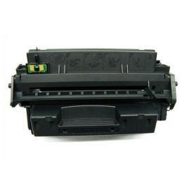 Canon EP-32 fekete (black) utángyártott toner