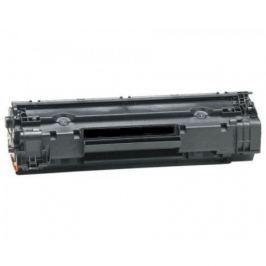 Canon CRG-713 fekete (black) utángyártott toner