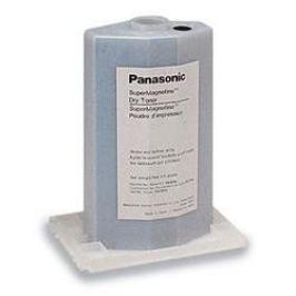 Panasonic FQTF15 fekete (black) utángyártott toner