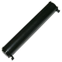 Panasonic KXFA76A fekete (black) utángyártott toner