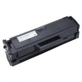 Dell HF44N / 593-11108 fekete (black) utángyártott toner