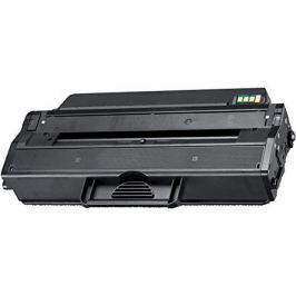 Dell RWXNT / 593-11109 fekete (black) utángyártott toner