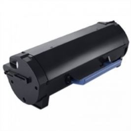 Dell X5GDJ / 593-11185 fekete (black) utángyártott toner