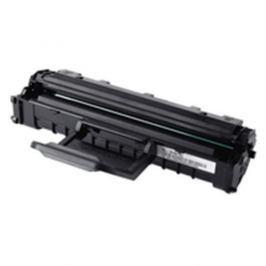Dell J9833 / 593-10109 fekete (black) utángyártott toner