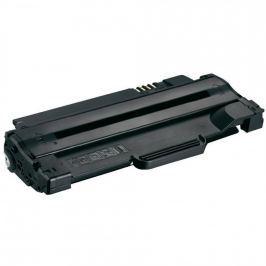 Dell 2MMJP / 593-10961 fekete (black) utángyártott toner