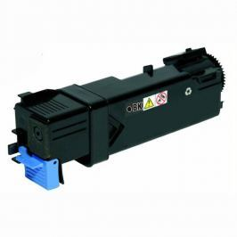 Dell DT615 / 593-10258 fekete (black) utángyártott toner