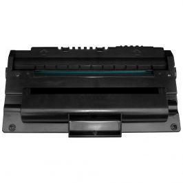 Dell P4210 / 593-10082 fekete (black) utángyártott toner