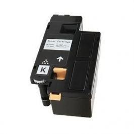 Dell 4G9HP / 7C6F7 / 593-11130 fekete (black) utángyártott toner