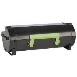 Lexmark 50F2H00 fekete (black) utángyártott toner