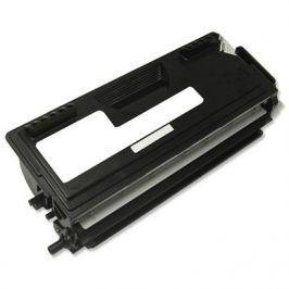 Brother TN-7600 fekete (black) utángyártott toner