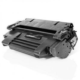 Brother TN-9000 fekete (black) utángyártott toner