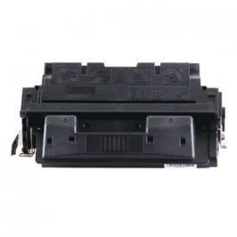 Brother TN-9500 fekete (black) utángyártott toner