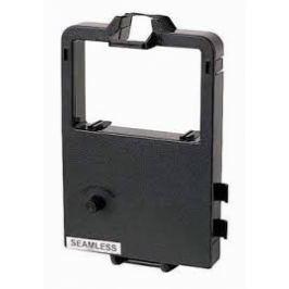 Nec P2200/P2+, fekete, utángyártott festékszalag