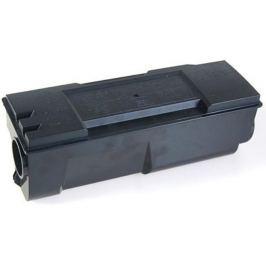 Kyocera Mita TK-65 fekete (black) utángyártott toner Tonerek > Kyocera Mita > Utángyártott tonerek