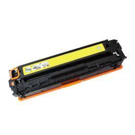 Canon EP-701Y sárga (yellow) utángyártott toner Tonerek > Canon > Utángyártott tonerek