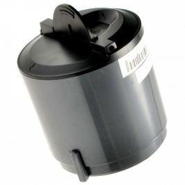Xerox 106R01203 fekete (black) utángyártott toner