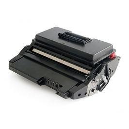 Xerox 106R01149 fekete (black) utángyártott toner