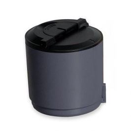 Samsung CLP-K300A fekete (black) utángyártott toner