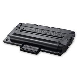 Xerox 109R00725 fekete (black) utángyártott toner