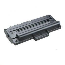 Xerox 109R00748 fekete (black) utángyártott toner Tonerek > Xerox > Utángyártott tonerek