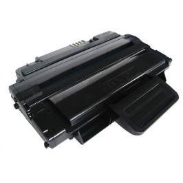 Xerox 109R00747 fekete (black) utángyártott toner